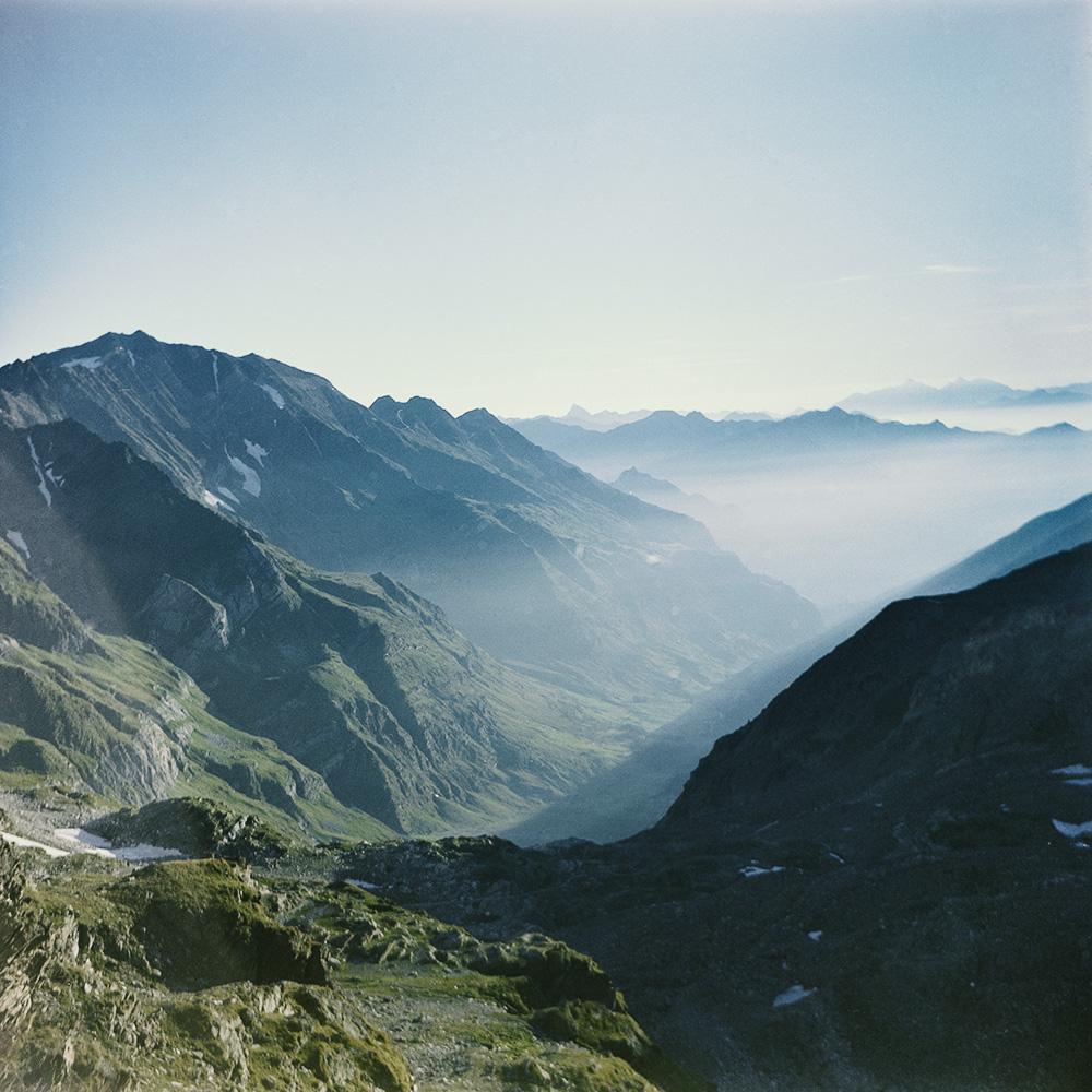 MelanieSpintig_Alpen_02