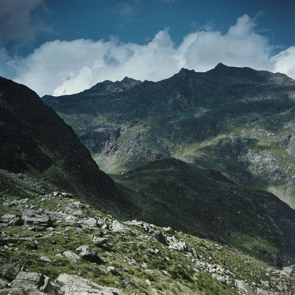 MelanieSpintig_Alpen_03