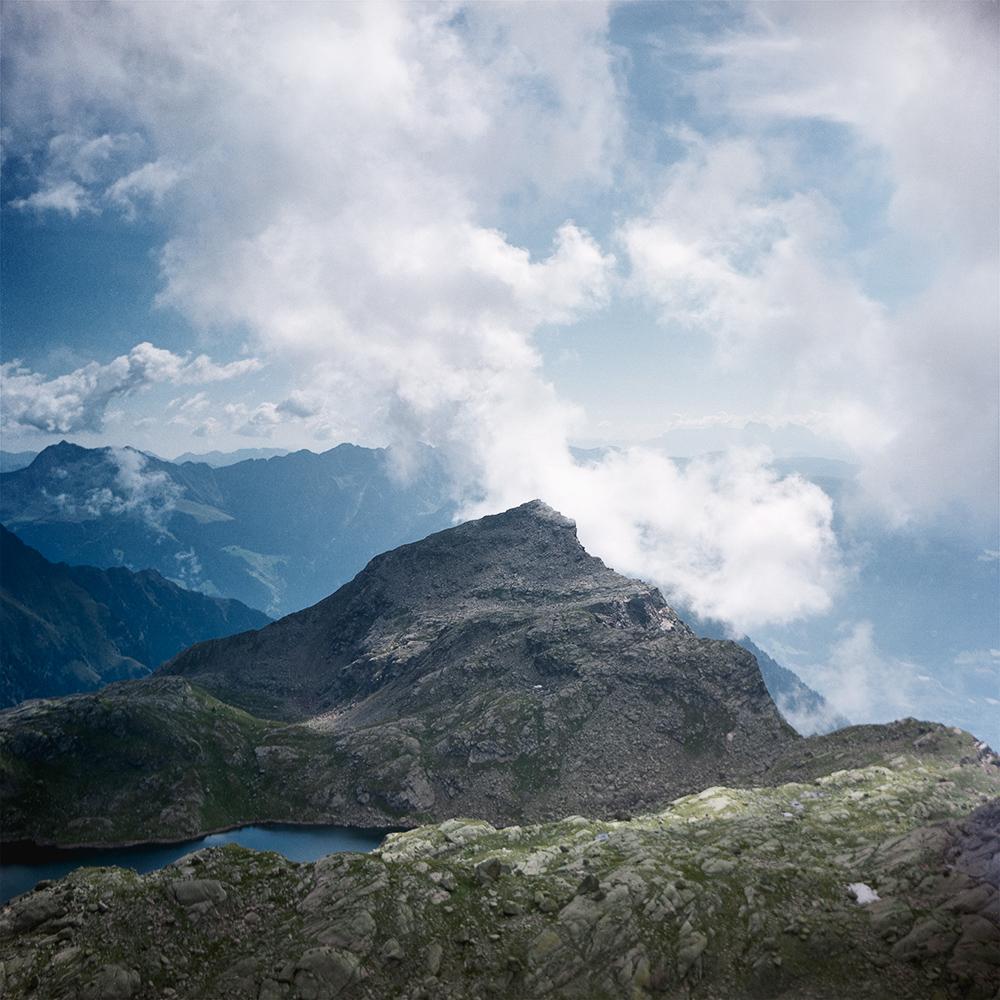 MelanieSpintig_Alpen_09