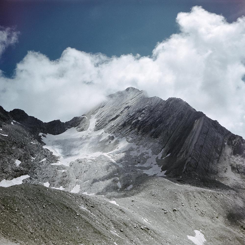 MelanieSpintig_Alpen_11