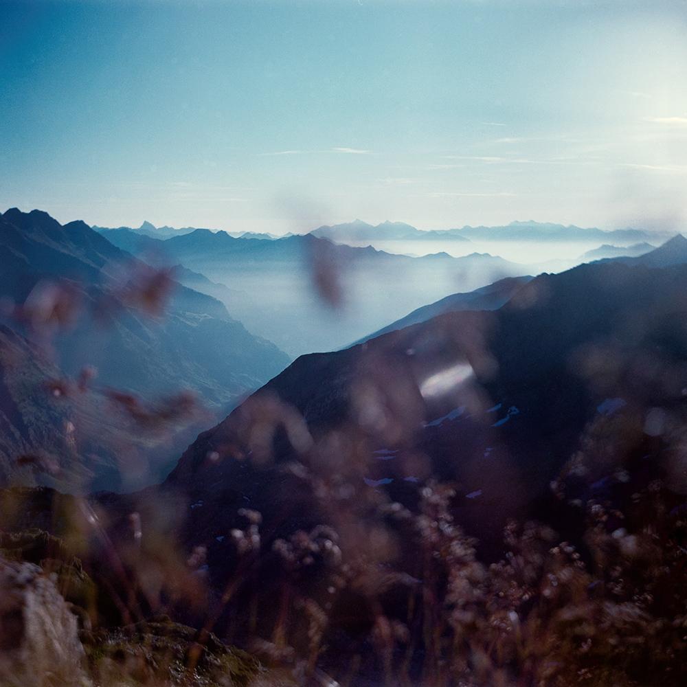 MelanieSpintig_Alpen_12