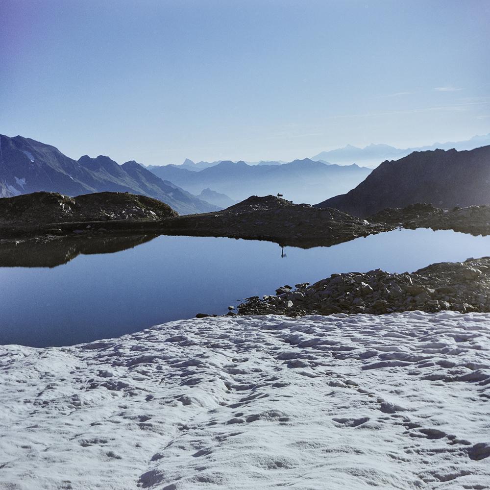 MelanieSpintig_Alpen_14