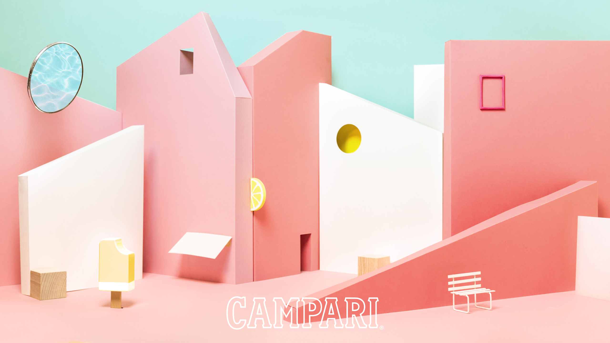 MelanieSpintig_Campari_10