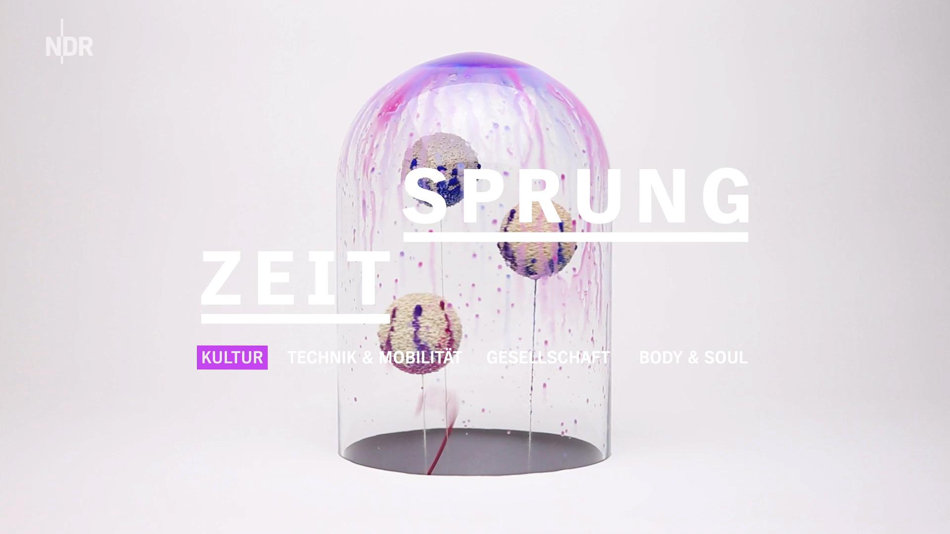 MelanieSpintig_NDR_Zeitsprung_06