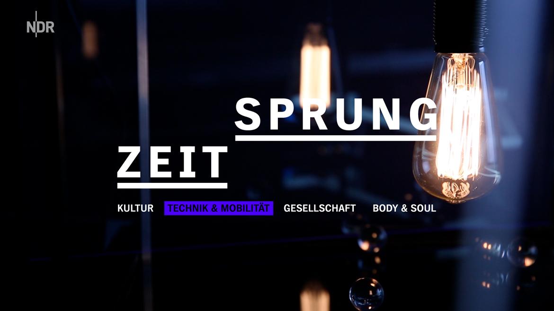 MelanieSpintig_NDR_Zeitsprung_09